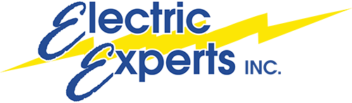 Electric Experts Inc.